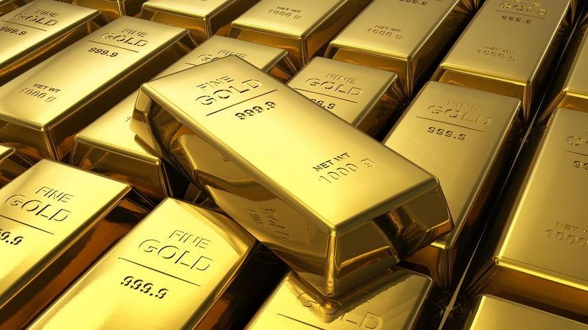 پیشبینی قیمت طلا در سال 2020
