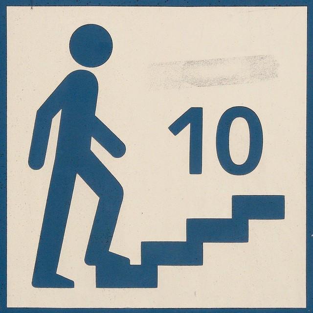 10 گام برای تبدیلشدن به یک معاملهگر پرسود باینری آپشن