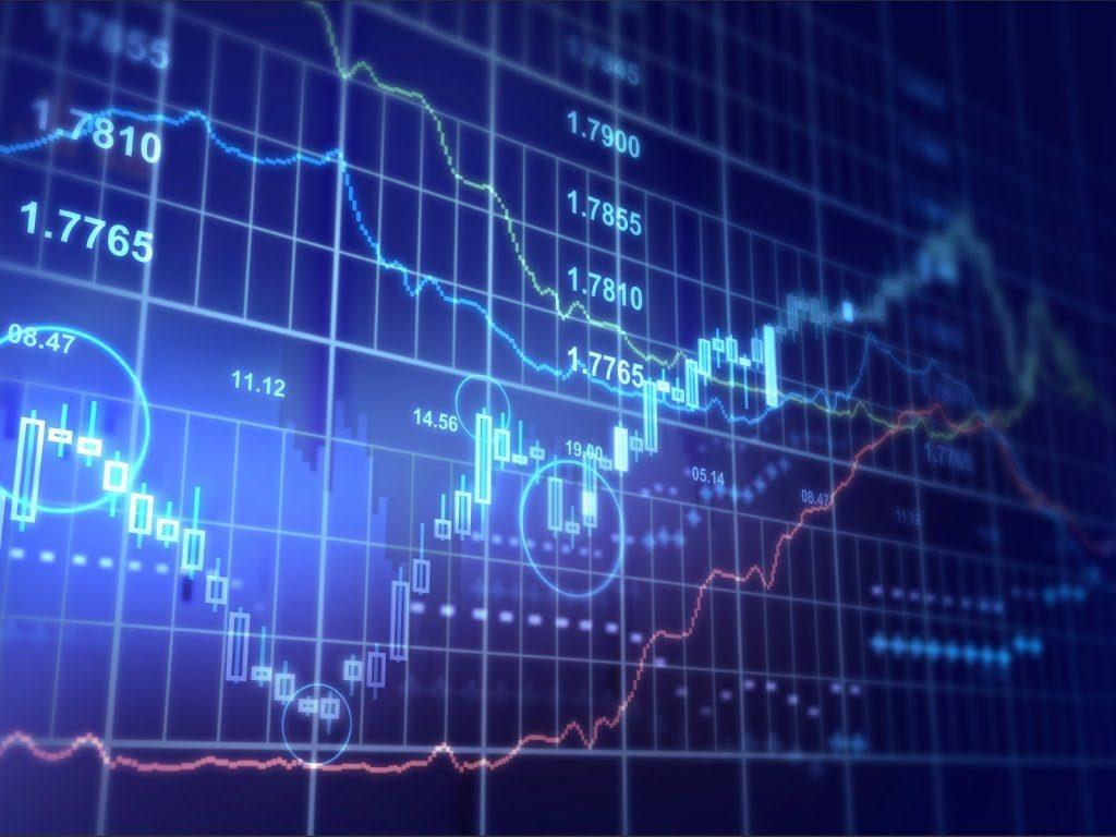نحوه موفقیت در معاملات باینری آپشن در سال ۲۰۱۹ ( بخش ۱ )